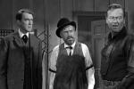 经典西部片《双虎屠龙》翻拍 背景为1990年代纽约
