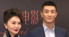 杜江透露《中国机长》杀青 或将于国庆节期间上映