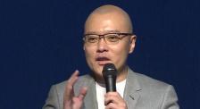 """""""红影计划""""发布会 郑亚旗分享父亲郑渊洁创作灵感来源"""