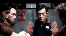 """鸚鵡話外音:將《反貪風暴4》拍成了""""監獄風雲""""是親切還是套路?"""