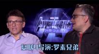 《复仇者联盟4》预告打假!美队和钢铁侠的镜头是假的?