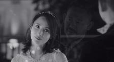 姜武抱得美人归 CCTV6电影频道4月16日10:09播出《完美有多美》