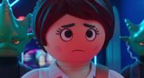 《摩比小子大電影》正式預告片