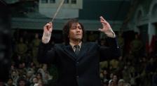 第九屆北影節為什麽會選擇《音樂家》作為開幕影片?
