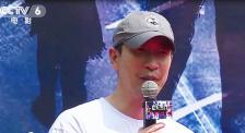 """""""复联4""""全球宣传出妙招 王千源新作《老家伙们》深圳开机"""