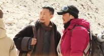 《攀登者》珠峰殺青定檔9月30日 回顧大銀幕上的人民海軍