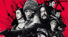 《雪暴》劇本有何魅力可以集結張震、廖凡、黃覺齊加盟?