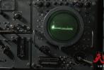 雷达兵题材电影《天眼风云》,5月24日上映。经典军事故事片寄托革命情怀,以此献礼新中国成立70周年及雷达部队成立69周年。