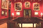 探訪美術殿堂荷蘭:名畫同名電影,為這片熱土撒下藝術光輝