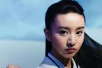 木村拓哉女儿木村光希参演网络电影 首穿和服出镜