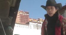 冰雪中的极限救援 CCTV6大发快3交流群_快3官方网站_真假-频道7月4日10:25播出《极地营救》