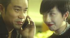 电信诈骗的血泪故事 CCTV6电影频道7月5日17:03播出《巨额来电》