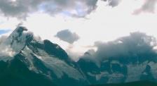 雪山为城金沙为池,美如仙境的香格里拉,民众生活竟如此辛酸
