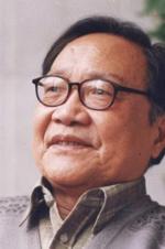 《闪闪的红星》原著作者李心田去世 享年91岁
