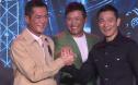 《掃毒2:天地對決》票房開門紅 劉德華得意推薦三人飛車戲
