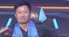 """杨迪节目现场""""开怼""""吴京:""""你卖错货了!"""""""