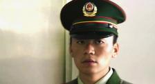 CCTV6电影频道7月11日16:13播出《烈火男儿-见习英雄》