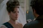 《新郎不是我》 婚禮現場伴郎大膽告白新娘