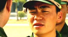 消防兄弟情 CCTV6電影頻道7月12日14:54播出《烈火男兒-金斧頭》