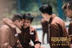 《扫毒2》票房破9亿,超30部香港电影在未来等你