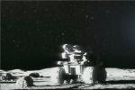 邓肯·琼斯《月球》三部曲计划泡汤 改以漫画完结