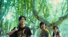 CCTV6电影频道7月16日15:03播出《致我们终将逝去的青春》