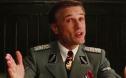 """大反派也能迷人可爱! """"瓦叔""""回归《007》系列值得期待"""