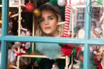 """""""龙妈""""新片演绎伦敦爱情 《去年圣诞》释出剧照"""