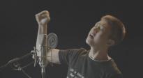 《银河补习班》主题曲MV