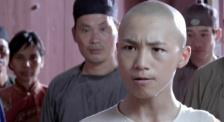 少年英雄成长史 CCTV6大发快3交流群_快3官方网站_真假-频道7月18日08:00播出《少年林祥谦》