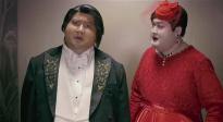 胖子兄弟特工行动 CCTV6电影频道7月19日17:10播出《胖子行动队》