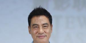 电影《小Q》剧组发声明 任达华暂时取消后续宣传