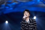 """王俊凯""""逆应援""""粉丝 新歌《生长》见证彼此成长"""