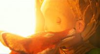 心生憧憬的美好童话 CCTV6电影频道7月22日14:01播出《小王子》