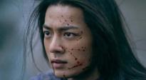 《誅仙》發布首支預告 定檔9月12日全國上映