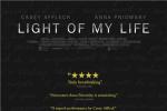 卡西·阿弗莱克新作《我的生命之光》首曝预告