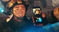 映前拆解《烈火英雄》:消防题材商业大片,为何燃爆暑期档?