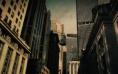 惊现纽约双子塔!2002版《蜘蛛侠》先导预告修复