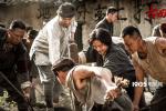 《古田军号》热映:让年轻人走进古田会议历史