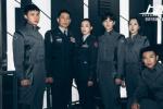 """突破!《上海堡垒》创造多个中国科幻""""第一次"""""""