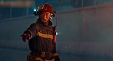 《哪吒》票房破17亿屡创新高 《烈火英雄》杜江专访谈用心之处