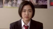 上田慎一郎执导《特殊演员》首曝预告