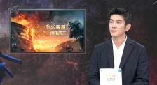 源于真实又低于真实,杜江谈《烈火英雄》血火眼泪背后的故事