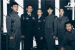 影院否认《上海堡垒》票房造假 实习生误操作排片