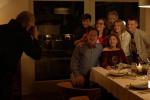 凯特·温丝莱特新作将在圣塞巴斯蒂安电影节首映