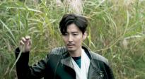 《六连煞》发布定档预告片
