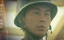 陈凯歌张艺谋联手《大阅兵》 热血男儿在艰辛训练中收获成长