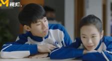 《小欢喜》方一凡有感情线吗? 演员周奇自曝和英子之间的关系