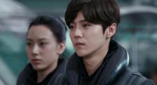 """周游电影:《上海堡垒》失败鹿晗""""背锅"""",流量明星出路在哪里?"""