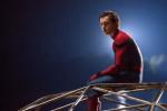索尼漫威分手实锤 小蜘蛛退出MCU后该何去何从?